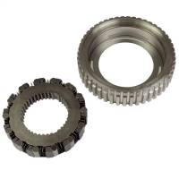 Transmission Components - Automatic Components & Overhaul Kits - BD Diesel - BD Diesel | Sprag Clutch Assembly | 1060603