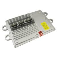 Fuel System - Injectors - BD Diesel - BD Diesel | Fuel Injection Control Module | GB921-123