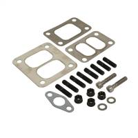 2003-2004 5.9L Cummins - Turbos & Turbo Kits - BD Diesel - BD Diesel | Turbo Mounting Kit | 1045984
