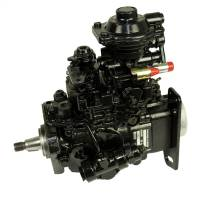 Injection Pumps - Injection Pumps - BD Diesel - BD Diesel | High Power Injection Pump | 1051205