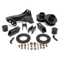 Steering & Suspension - Lift Kits - ReadyLift - ReadyLift | Spring Lift Kit | 66-2726