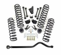 Steering & Suspension - Lift Kits - ReadyLift - ReadyLift | Spring Lift Kit | 69-6402