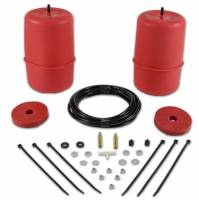 Steering & Suspension - Leveling Kits - Air Lift - Air Lift | AIR LIFT 1000 REPLACEMENT BAG | 60714