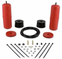 Steering & Suspension - Leveling Kits - Air Lift - Air Lift | AIR LIFT 1000; COIL SPRING | 60729