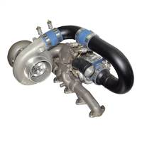 BD Diesel | R850 Tow And Track Turbo Kit | 1045453