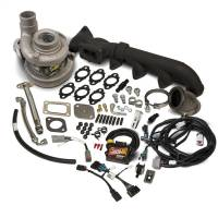 2003-2004 5.9L Cummins - Turbos & Turbo Kits - BD Diesel - BD Diesel | VGT Turbo Kit | 1047139