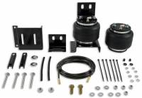 Steering & Suspension - Leveling Kits - Air Lift - Air Lift | 6 in. Universal Air Spring Spacer | 57101