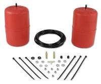 Steering & Suspension - Leveling Kits - Air Lift - Air Lift | AIR LIFT 1000; COIL SPRING | 60728