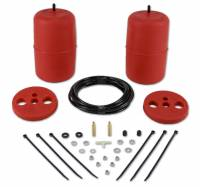 Steering & Suspension - Leveling Kits - Air Lift - Air Lift | AIR LIFT 1000; COIL SPRING | 60732