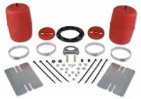 Steering & Suspension - Leveling Kits - Air Lift - Air Lift | AIR LIFT 1000; COIL SPRING | 60733