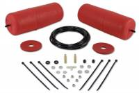 Steering & Suspension - Leveling Kits - Air Lift - Air Lift | AIR LIFT 1000; COIL SPRING | 60736