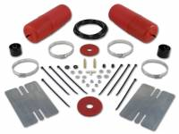 Steering & Suspension - Leveling Kits - Air Lift - Air Lift | AIR LIFT 1000; COIL SPRING | 60738