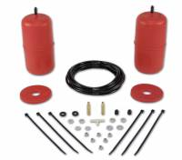 Steering & Suspension - Leveling Kits - Air Lift - Air Lift | AIR LIFT 1000; COIL SPRING | 60739