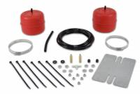 Steering & Suspension - Leveling Kits - Air Lift - Air Lift | AIR LIFT 1000; COIL SPRING | 60740