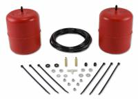 Steering & Suspension - Leveling Kits - Air Lift - Air Lift | AIR LIFT 1000; COIL SPRING | 60742
