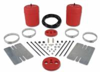 Steering & Suspension - Leveling Kits - Air Lift - Air Lift | AIR LIFT 1000; COIL SPRING | 60744