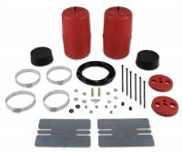 Steering & Suspension - Leveling Kits - Air Lift - Air Lift | AIR LIFT 1000; COIL SPRING | 60747