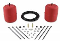 Steering & Suspension - Leveling Kits - Air Lift - Air Lift | AIR LIFT 1000; COIL SPRING | 60748