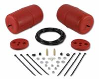 Steering & Suspension - Leveling Kits - Air Lift - Air Lift | AIR LIFT 1000; COIL SPRING | 60750