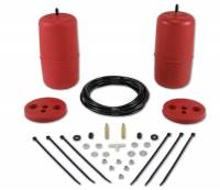 Steering & Suspension - Leveling Kits - Air Lift - Air Lift | AIR LIFT 1000; COIL SPRING | 60751