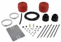 Steering & Suspension - Leveling Kits - Air Lift - Air Lift | AIR LIFT 1000; COIL SPRING | 60754