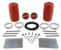 Steering & Suspension - Leveling Kits - Air Lift - Air Lift | AIR LIFT 1000; COIL SPRING | 60755