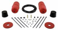 Steering & Suspension - Leveling Kits - Air Lift - Air Lift | AIR LIFT 1000; COIL SPRING | 60756