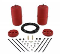 Steering & Suspension - Leveling Kits - Air Lift - Air Lift | AIR LIFT 1000; COIL SPRING | 60763