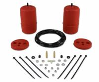 Steering & Suspension - Leveling Kits - Air Lift - Air Lift | AIR LIFT 1000; COIL SPRING | 60774