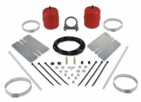 Steering & Suspension - Leveling Kits - Air Lift - Air Lift | AIR LIFT 1000; COIL SPRING | 60776