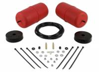 Steering & Suspension - Leveling Kits - Air Lift - Air Lift | AIR LIFT 1000; COIL SPRING | 60779
