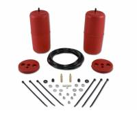Steering & Suspension - Leveling Kits - Air Lift - Air Lift | AIR LIFT 1000; COIL SPRING | 60783