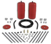 Steering & Suspension - Leveling Kits - Air Lift - Air Lift | AIR LIFT 1000; COIL SPRING | 60788