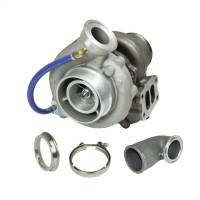 2003-2004 5.9L Cummins - Turbos & Turbo Kits - BD Diesel - BD Diesel | Super B Single Turbo Kit | 1045230