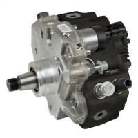 Injection Pumps - Injection Pumps - BD Diesel - BD Diesel | High Power Common Rail Injection Pump | 1050551