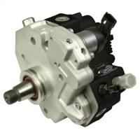 Injection Pumps - Injection Pumps - BD Diesel - BD Diesel | High Power Common Rail Injection Pump | 1050651