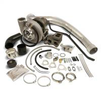 2001-2004 6.6L LB7 Duramax - Turbos & Turbo Kits - BD Diesel - BD Diesel | Super Max Turbo Kit | 1046220