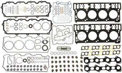 2001-2004 6.6L LB7 Duramax - Engine Parts - Gaskets & Seals