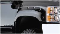 "Exterior Accessories - Fender Flares - Bushwacker - Bushwacker | Cut-Out""¢ Fender Flares 