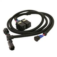 PART TYPE - Differential Components - BD Diesel - BD Diesel | 2 Low UnLoc Wiring Differential Kit | 1030711