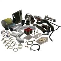 2011-2016 6.7L Powerstroke - Turbos & Turbo Kits - BD Diesel - BD Diesel | Scorpion Turbo Kit | 1045800
