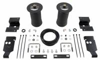 Steering & Suspension - Leveling Kits - Air Lift - Air Lift | AIR LIFT 1000 REPLACEMENT BAG | 59569