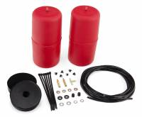 Steering & Suspension - Leveling Kits - Air Lift - Air Lift | AIR LIFT 1000 REPLACEMENT BAG | 60702
