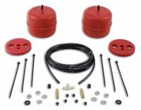 Steering & Suspension - Leveling Kits - Air Lift - Air Lift | AIR LIFT 1000; COIL SPRING | 60752
