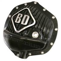 2013-2018 6.7L Cummins - Differential Components - BD Diesel - BD Diesel | Differential Cover | 1061825