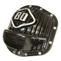 2008-2010 6.4L Powerstroke - Differential Components - BD Diesel - BD Diesel | Differential Cover | 1061830