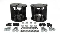 Air Lift | 4 in. Universal Air Spring Spacer | 52445
