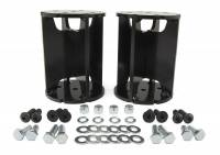 Air Lift | 2 in. Universal Air Spring Spacer | 52460