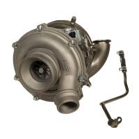 2011-2016 6.7L Powerstroke - Turbos & Turbo Kits - BD Diesel - BD Diesel | Reman Exchange Turbo | 1045810