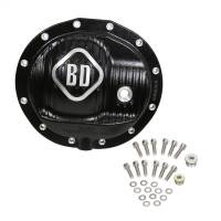 2013-2018 6.7L Cummins - Differential Components - BD Diesel - BD Diesel | Differential Cover | 1061828